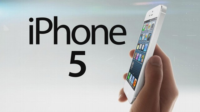 VIDEO: ABC News reviews five of the top iPhone features.