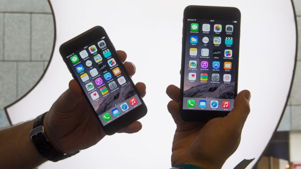 http://a.abcnews.com/images/Technology/ap_germany_Apple_iPhone_wy2_140919_16x9_608.jpg