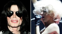 Search Engines Say People Looked for Michael Jackson, Facebook, Twitter