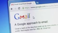 VIDEO: Google denies its servers were hacked after Gmail passwords were posted on a Russian bitcoin forum.