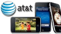 Photo: AT&T Relents on iPhone Pricing for Upgraders: AT&T relents, giving some current iPhone owners a price break on the new model