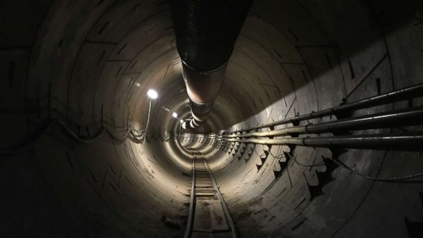 http://a.abcnews.com/images/Technology/boring-company-tunnel-ht-jpo-171122_16x9_608.jpg