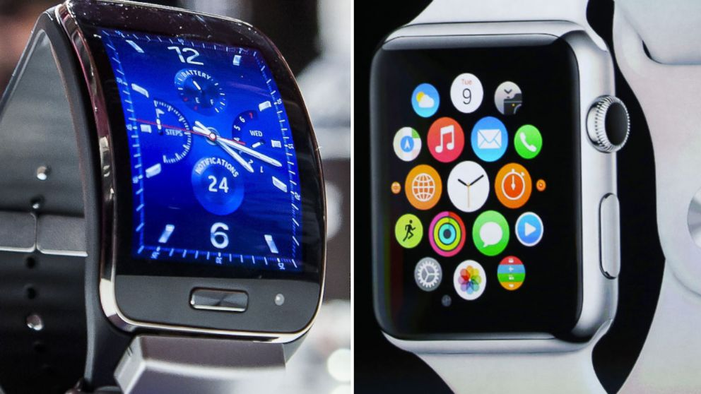 gty_apple_watch_samsung_gear_jc_140909_16x9_992.jpg