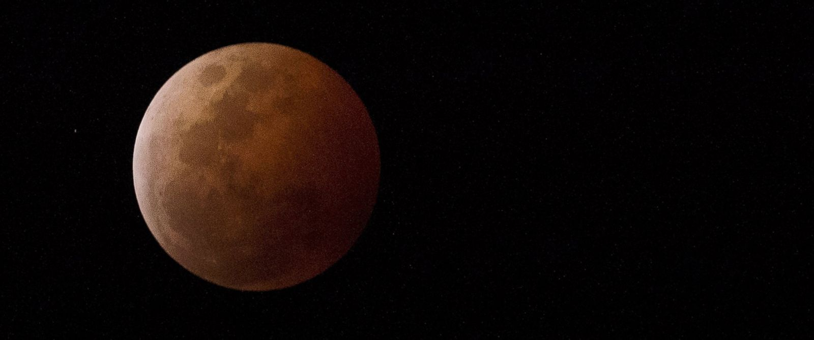 Colouring sheets of the lunar eclipse - Lunar Eclipse Blood Moon Will Create Easter Weekend Spectacle In The Sky