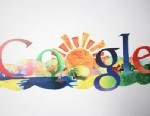 PHOTO: Google logo