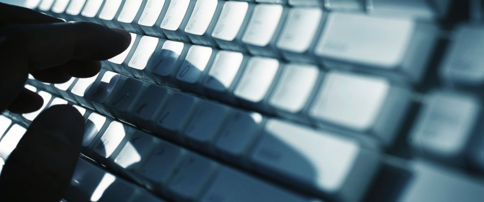 "PHOTO: A new bug called ""Shellshock"" may potentially leave millions of computers vulnerable to attacks."