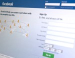 PHOTO: Over 61 percent of Facebook users have taken a voluntary break from the service, says Pew.