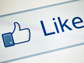 Facebook 'Likes' Used to Predict Personal Information