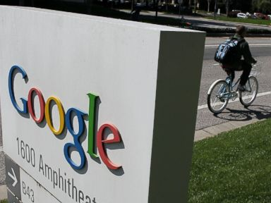 Google Gets Into Satellite Business