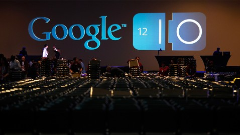 gty google io ll 130514 wblog Google I/O Live Coverage: Big Google Announcements Coming Today