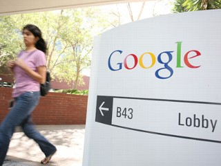 Google Smartwatch Rumors Swirl