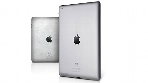gty ipad nt 120210 wblog Apples iPad Mini Could Now Be Announced Oct. 23