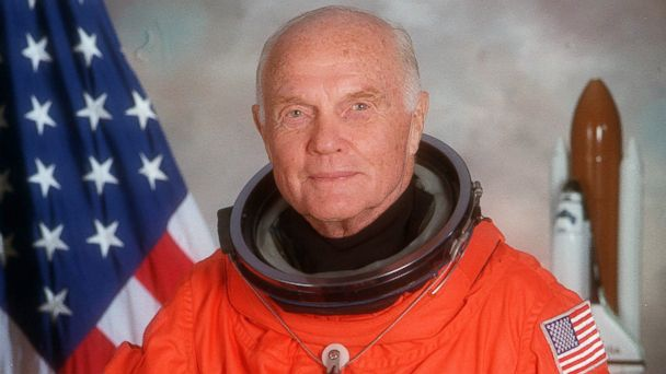 http://a.abcnews.com/images/Technology/gty_john_glenn_tty_03_nasa_jc_140918_1_16x9_608.jpg