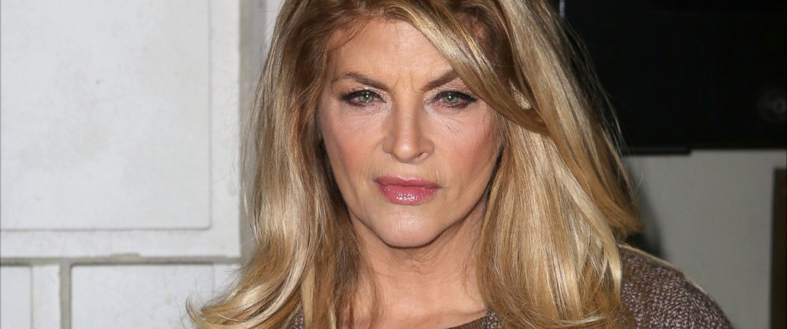 kirstie alley twitterkirstie alley cheers, kirstie alley weight loss, kirstie alley height and weight, kirstie alley 1997, kirstie alley fet, kirstie alley wendy williams, kirstie alley fergie look alike, kirstie alley gif, kirstie alley 2016, kirstie alley instagram, kirstie alley twitter, kirstie alley facebook, kirstie alley model, kirstie alley prince, kirstie alley 1987, kirstie alley listal