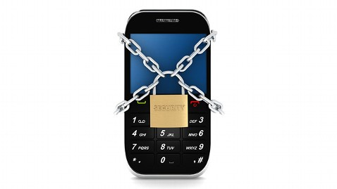 gty locked smart phone jt 130125 wblog White House to Respond to the 100K Who Signed Phone Unlocking Petition
