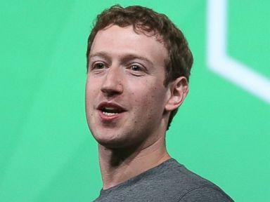 How Facebook Is One-Upping Snapchat
