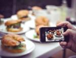 PHOTO:Food photo