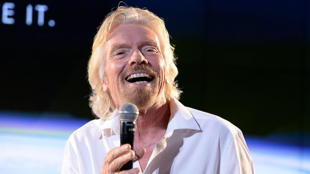http://a.abcnews.com/images/Technology/gty_richard_branson_jc_140923_16x9_992.jpg