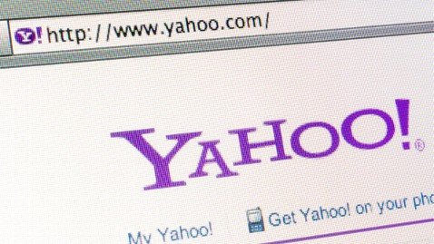 gty yahoo nt 120712 wblog Yahoo Password Breach Includes Gmail, Hotmail and AOL Users