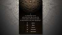 Photo: Apocalyptic Books, Films Explore 2012 End of World: Mayan Calendar Predicts End, But Could That Mean A New Age of Aquarius?