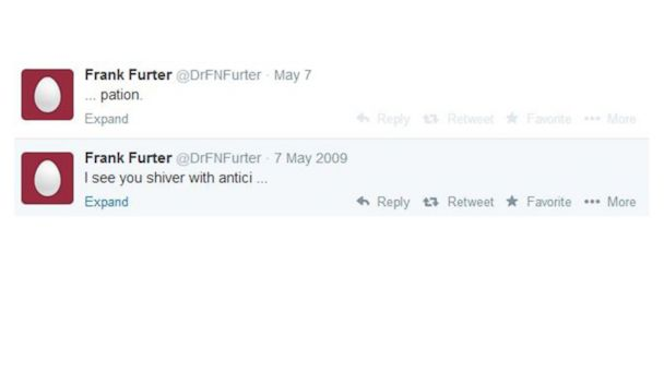 ht 5 year tweet sr 140513 16x9 608 The Tweet That Took 5 Years to Finish
