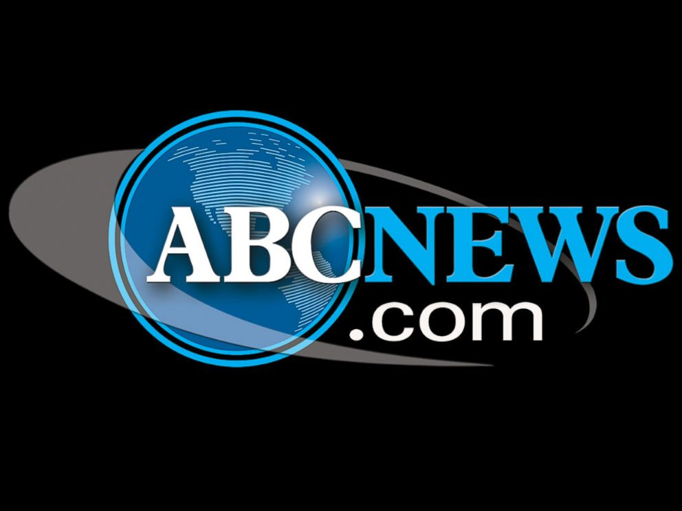 ABC News Digital Turns 18: What Happened When We Started a ... - photo#30