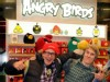 ht_angry_birds_jp_111111_mc.jpg