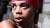 PHOTO Antoine Dodson is capitalizing on his accidental fame with Facebook, Twitter, and merchandise.