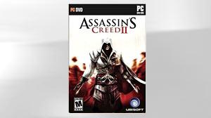 Photo: Assassins Creed 2
