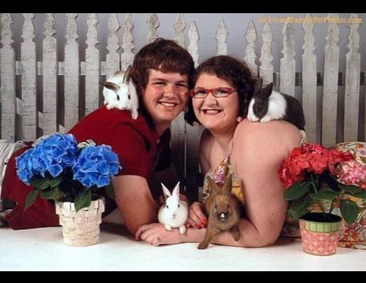 ht_awkward_family_photos_easter_ss_3_jp_