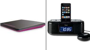 Back To School Tech devices