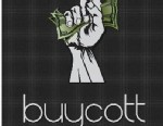PHOTO: Buycott allows users join and create campaings they want to support or boycott. Consumers can then scan the products they buy, and then learn whether the brand and parent company that owns the product supports or conflicts with the campaigns users