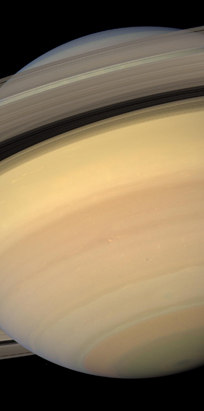 Cassini