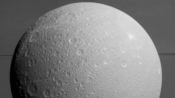 http://a.abcnews.com/images/Technology/ht_cassini_dione_jc_150821_16x9_608.jpg
