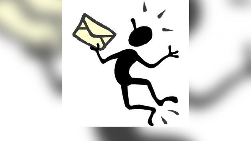Clip Art Screen Bean Clip Art microsoft kills clip art in favor of bing images abc news