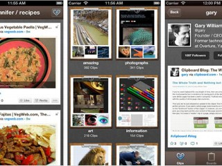 App of the Week: Clipboard