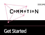 PHOTO: Commotion Wireless is a new open-source communications tool.