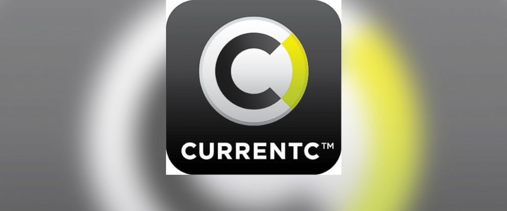 PHOTO: CurrentC is a mobile payments solution.