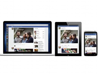 Impatient? How to Get Facebook's New News Feed