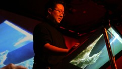 PHOTO:TED: 9 Ideas From Technology Entertainment and Design