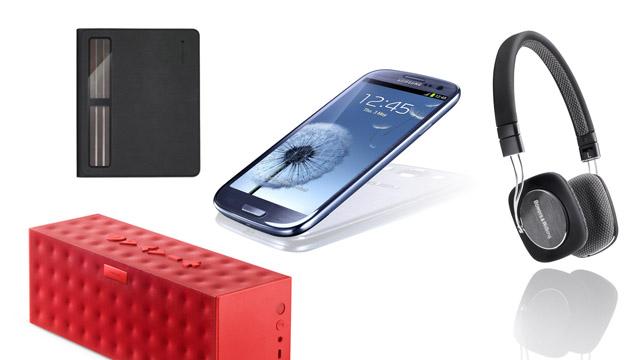 PHOTO:gadgets