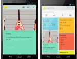 PHOTO: Google Keep