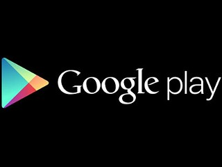 Google Play Celebrates 1-Year B'Day