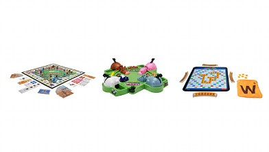 http://a.abcnews.com/images/Technology/ht_hasbro_games_mr_120803_wb.jpg