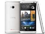 PHOTO: The HTC One has a 4.7-inch screen, an ultrapixel camera and HTCs Blinkfeed software.