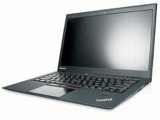 ThinkPad X1 Carbon Review: Best Windows Ultrabook
