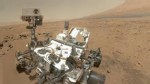 ht_mars_rover_self_portrait_wm_nt_121115_we