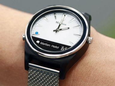 4 Cheaper Apple Watch
