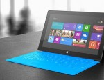 Microsoft Surface: Behind Microsofts New Tablet