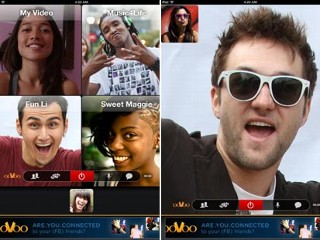 App Of the Week: ooVoo
